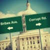 corrupt-corruption-DC-capitol