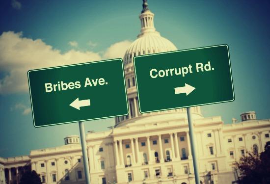 corrupt-corruption-DC-capitol