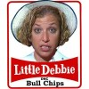 debbie-wasserman-schultz-little-debbie-dnc-bull-chips