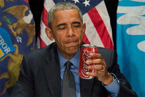 obama-drinks-a-coke-coca-cola