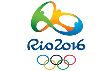 rio-2016-olympics-marketing