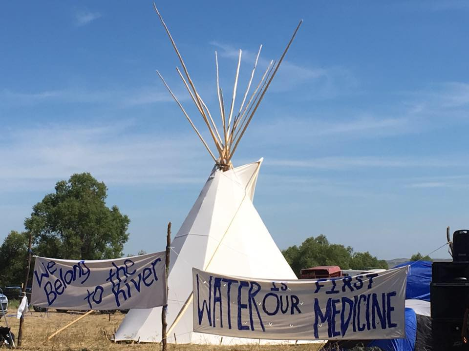 dakota-indian-protest-pipeline