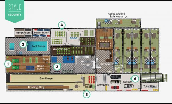 20160928-bunker-3_0