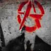 anarchy-1