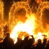 Riot-Fire-100