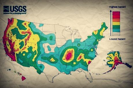 usgs-earthquake-map-460x307