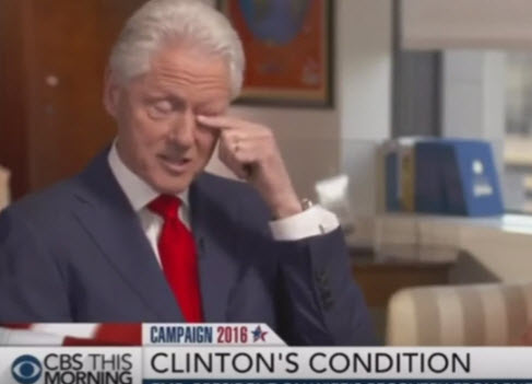 billclintoncbs