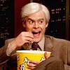 billhader-popcorn