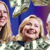 clintons-dirty-money
