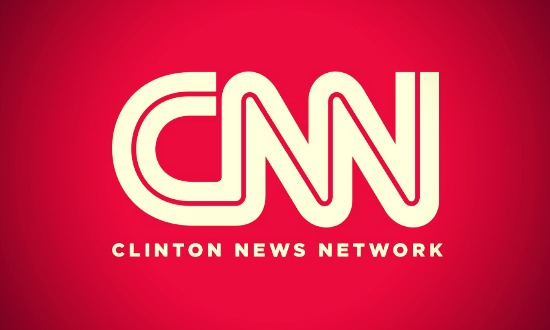 cnn-clinton-news-network