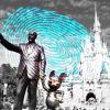 disney-fingerprints
