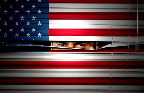domestic-spying1