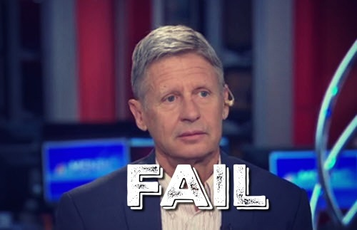 garyjohnson-fail