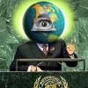 globalism-nwo