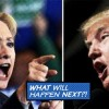 hillary-trump-whatwillhappennext