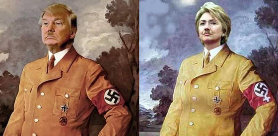 hitler-comparison