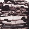 junkyard-cars
