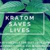 kratom-700x395