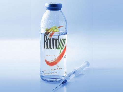 roundup-vaccine