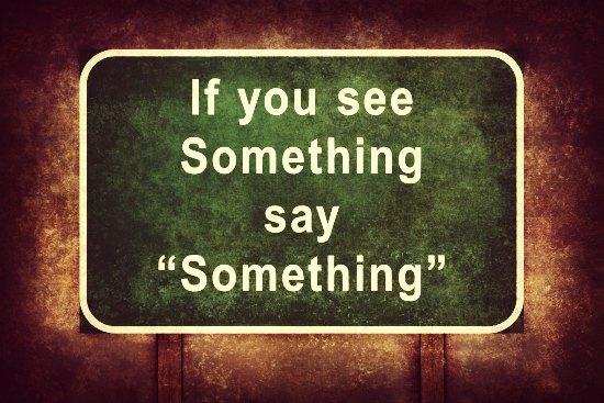 seesomethingsaysomething