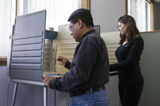 ballot-voter-fraud