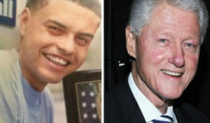 bill-clinton-danney-williams