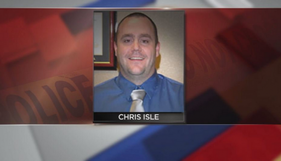 chris-isle-school-administrator-who-thre-girl-to-ground-in-las-vegas