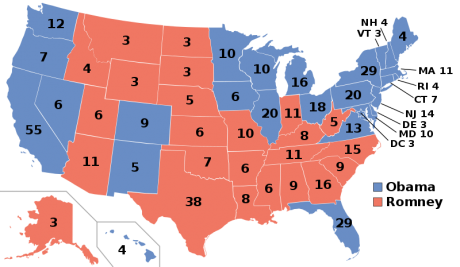 electoral-map-2012-public-domain-460x267