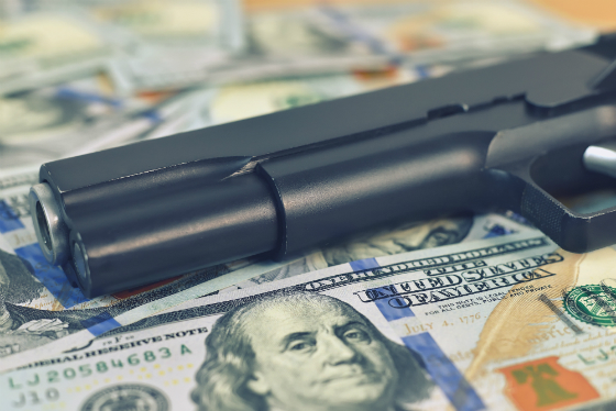 gun-money-policing-for-profit