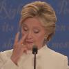 hillary-clinton-3rd-debate