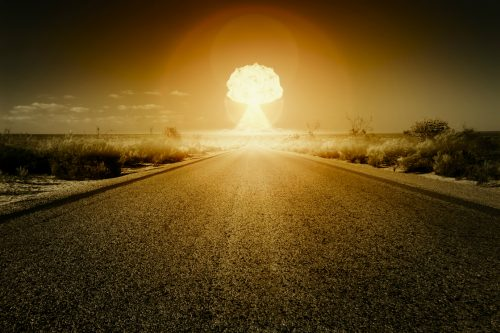 nuclear-warfare-road