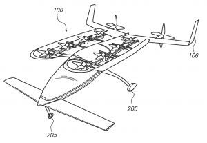 personal-aircraft-google-plane-us20130214086a1-20130822-d00000