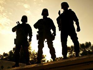 police-swat-raid-_sml