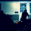 police-state-raid-in-dekalb-illinois_