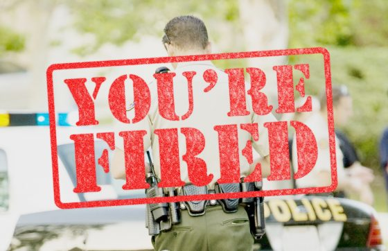 police-youre-fired_