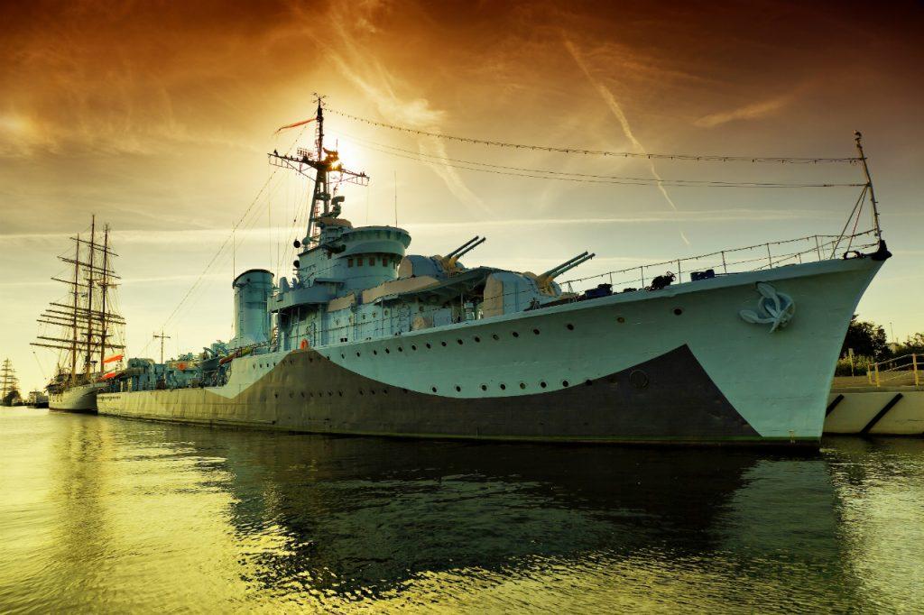 us-navy-warship
