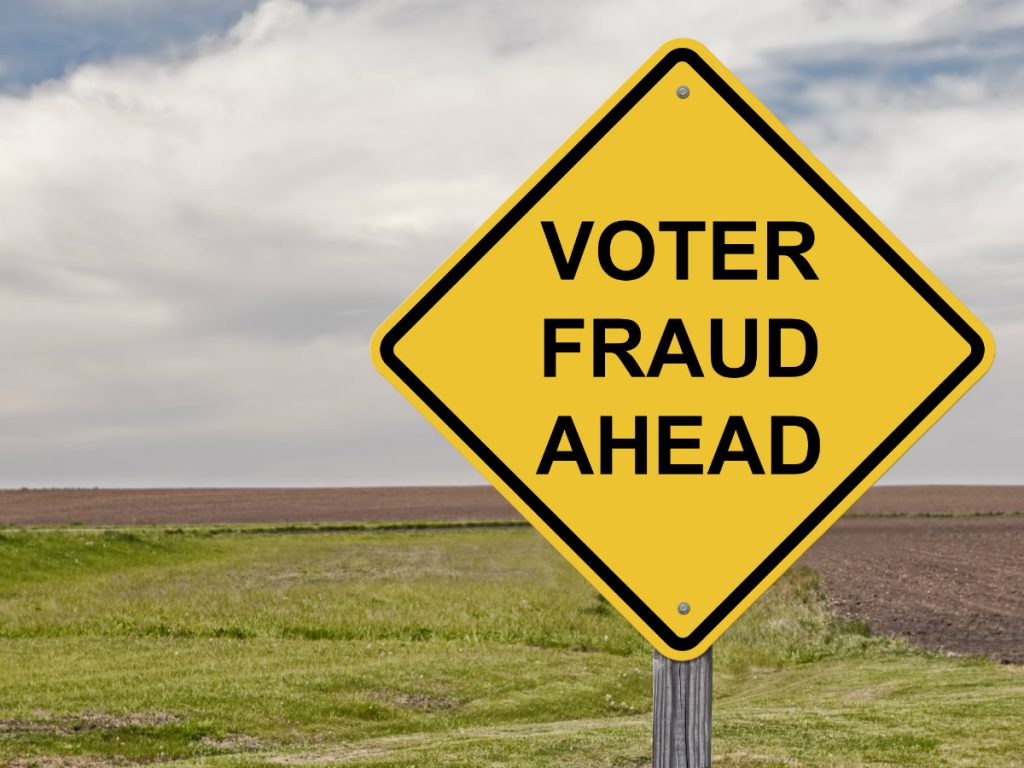 voter-fraud-ahead-caution