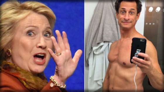 weiner-clinton-emails