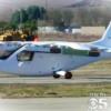 zee-aero-google-plane-_small