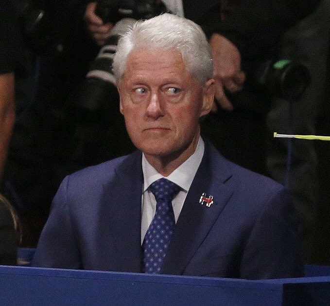 http://www.thedailysheeple.com/wp-content/uploads/2016/10/billclintonface2.jpg