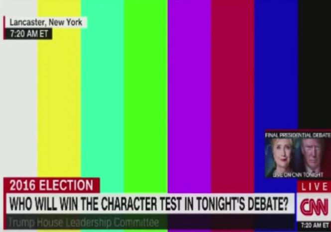 cnn-cut-off-satellite-feed
