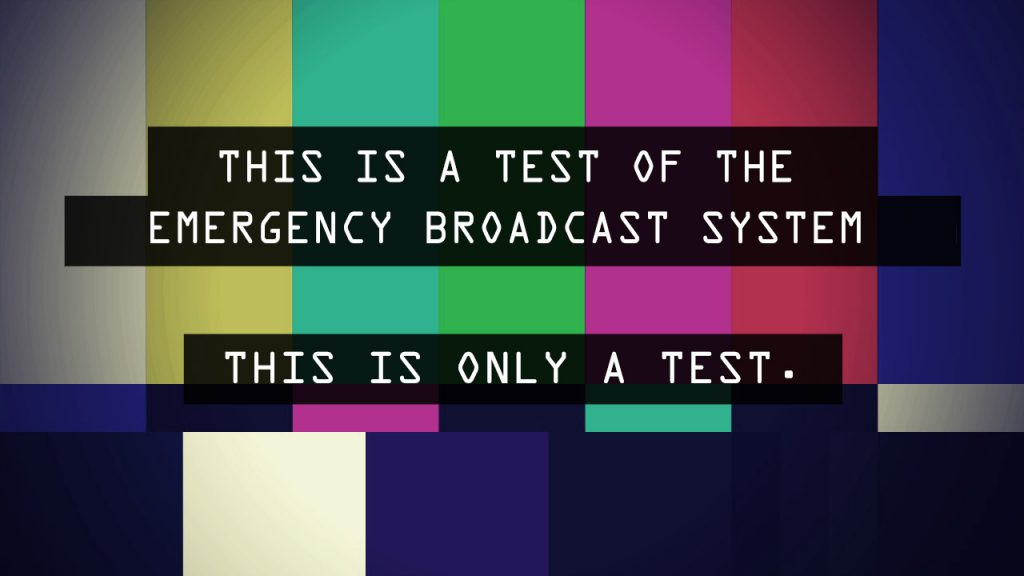 emergencybroadcast