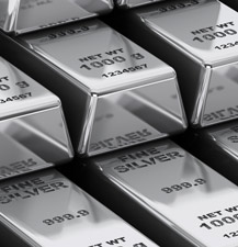 """Analyst: """"Silver Is Set For A Significant Move Higher"""""""