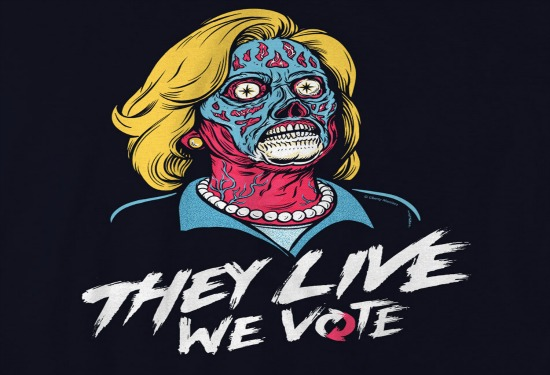 they-live-we-vote-hillary-shirt-square_417b8e64-237b-4e1b-b6cb-a5e01ffd5d29