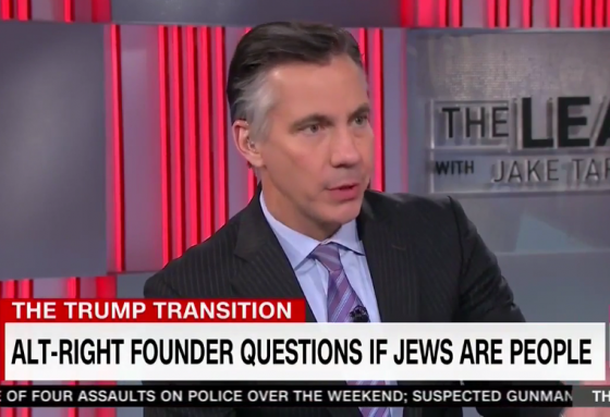 alt-right-founder-questions-if-jews-are-people