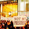 anti-trump-not-my-president