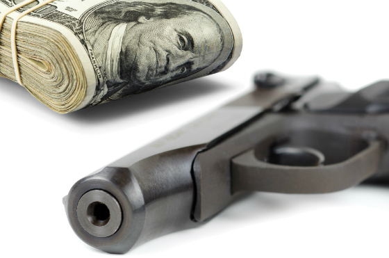 guns-and-money
