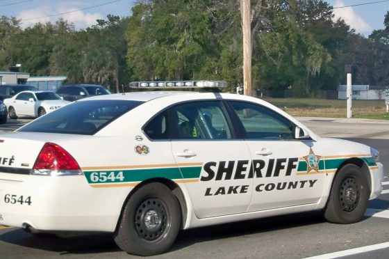 lake-county-sheriffs-office-patrol-car