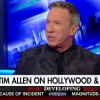 tim-allen-im-really-an-anarchist