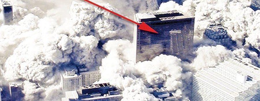wtc7-911-study-fires-900x350